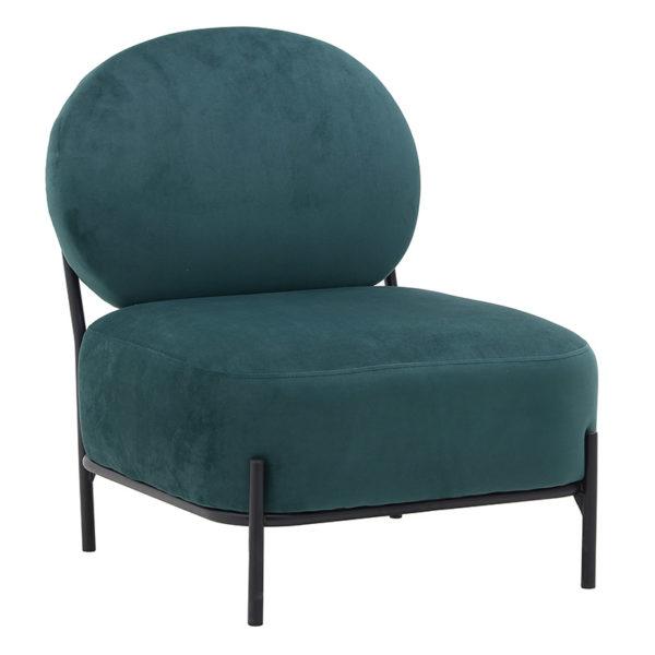 Πολυθρόνα