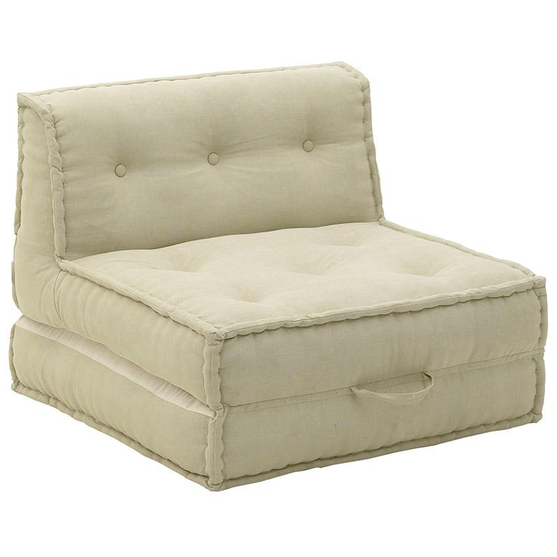 Πολυθρόνα/Κρεβάτι