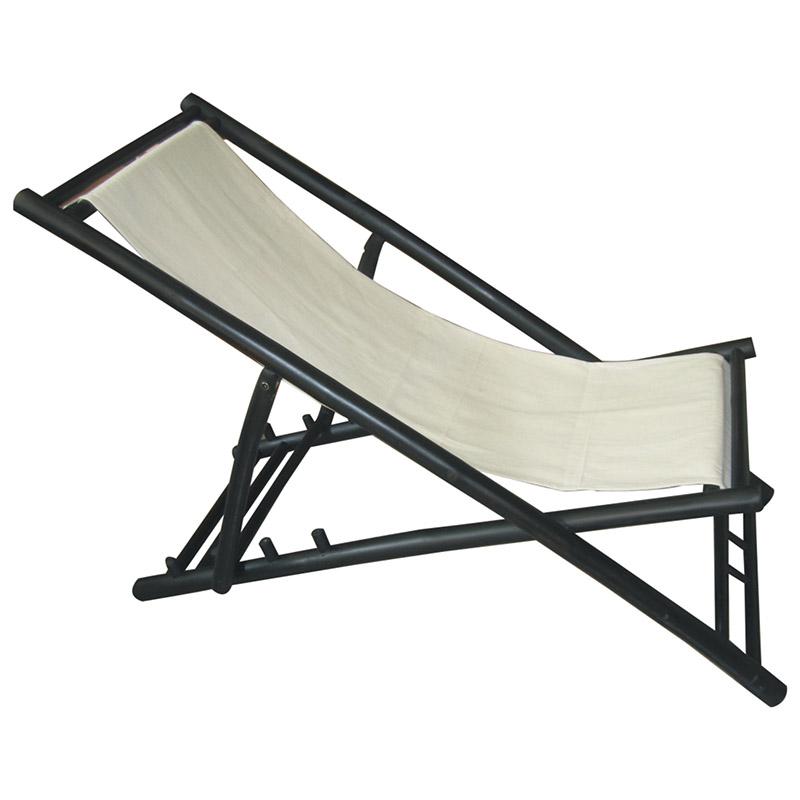 Πτυσσόμενη Καρέκλα Παραλίας Μπ