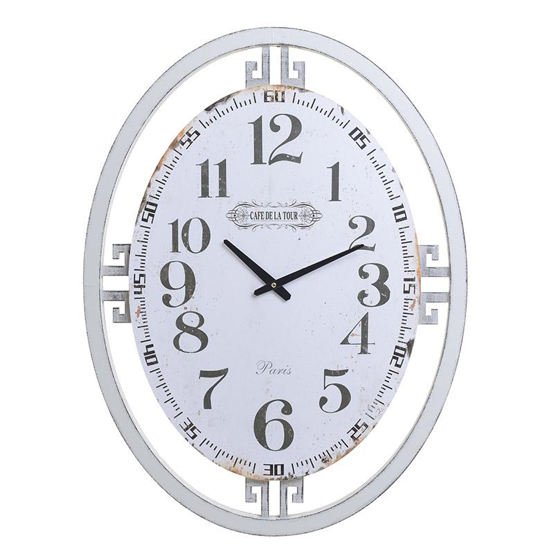 Ρολόι Τοίχου