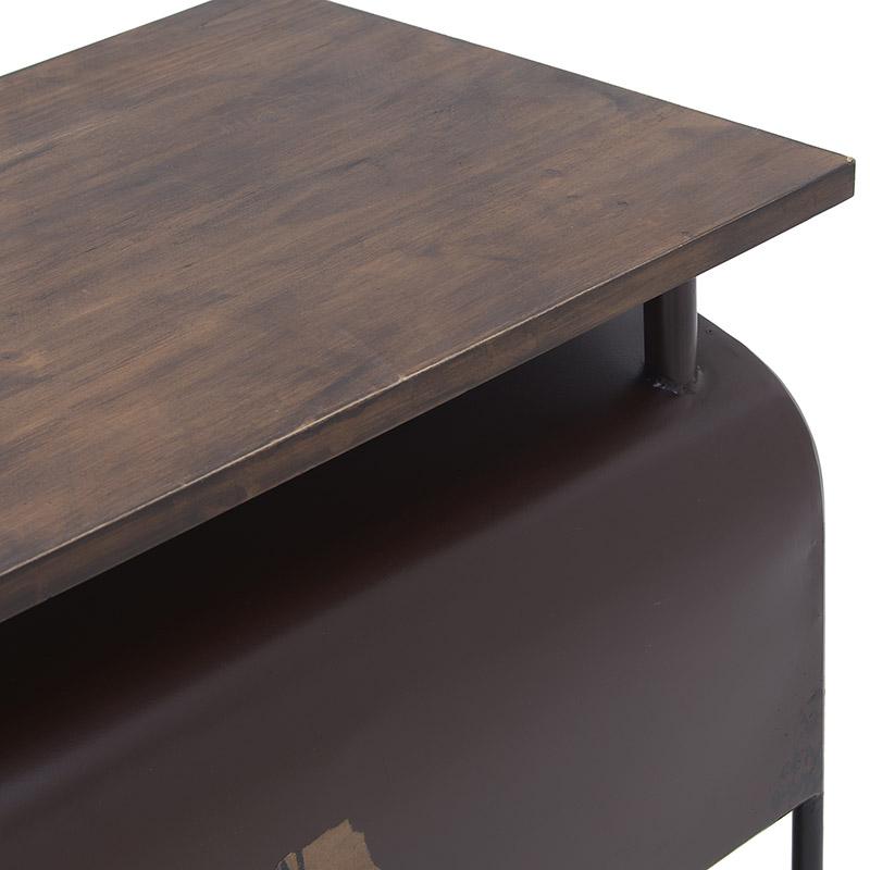 Τραπέζι Vintage