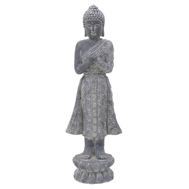 Βούδας