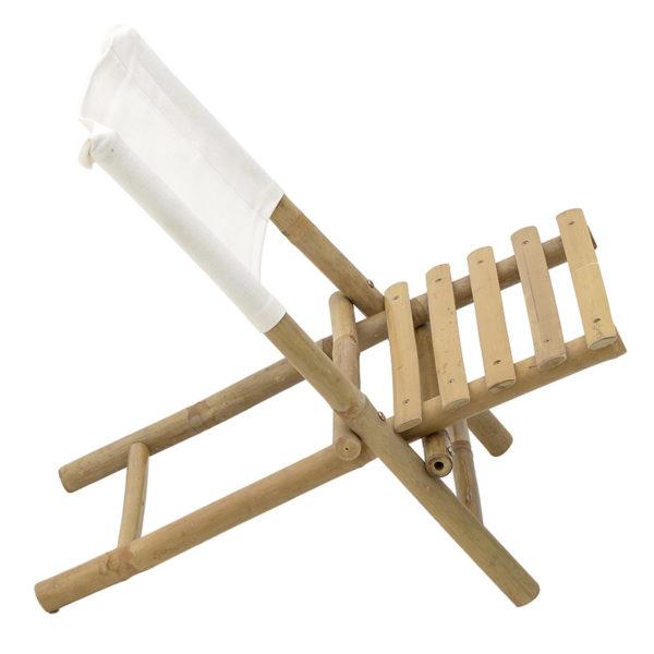 Καρέκλα Μπαμπού