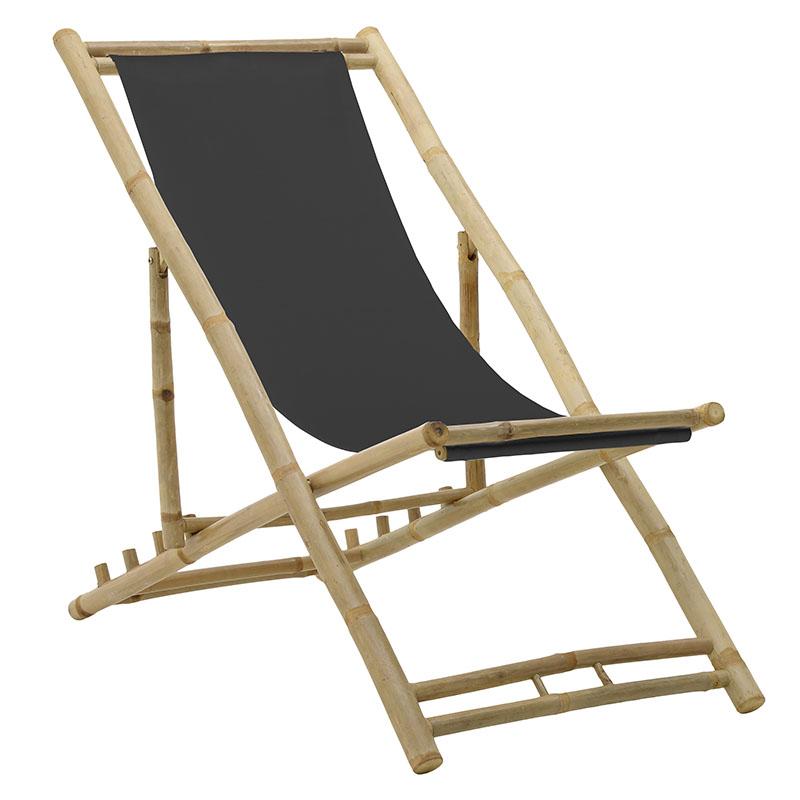 Καρέκλα Θαλάσσης