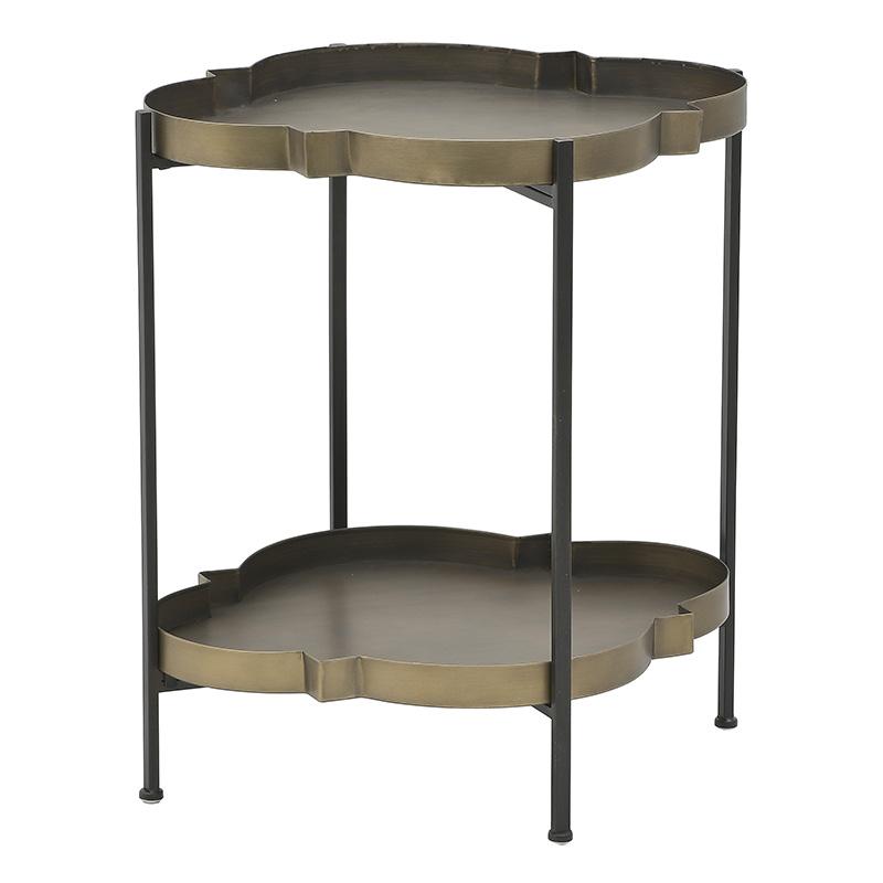 Τραπέζι/Μπάρ