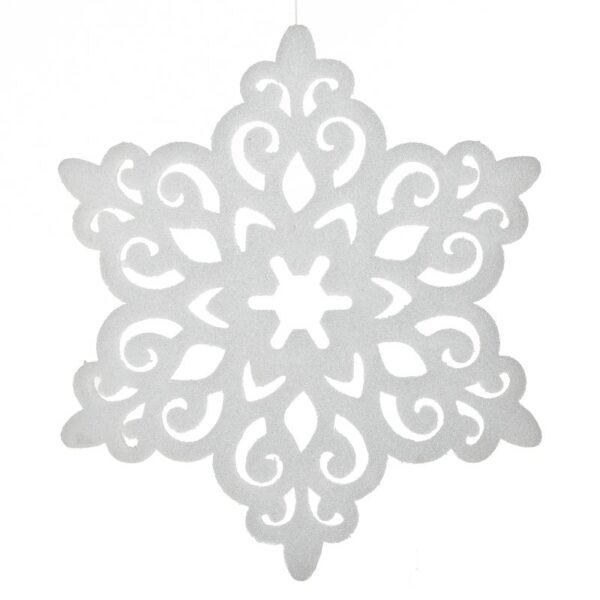 Χιονονιφάδα Σετ Των 12