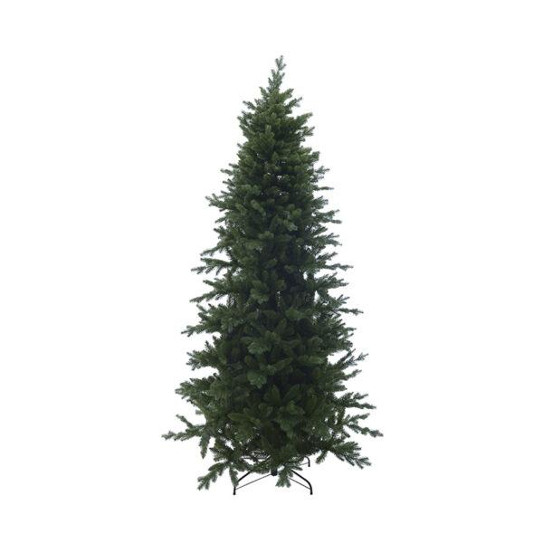 Δέντρο Xmas