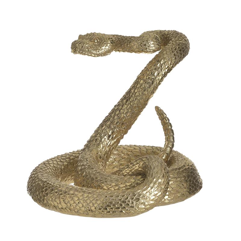 Διακοσμητικό Φίδι
