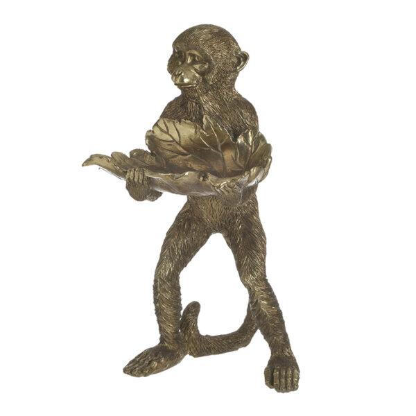 Διακοσμητικό Πίθηκος