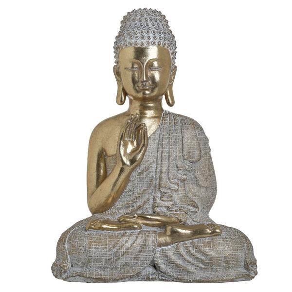 Διακοσμητικό Βούδας