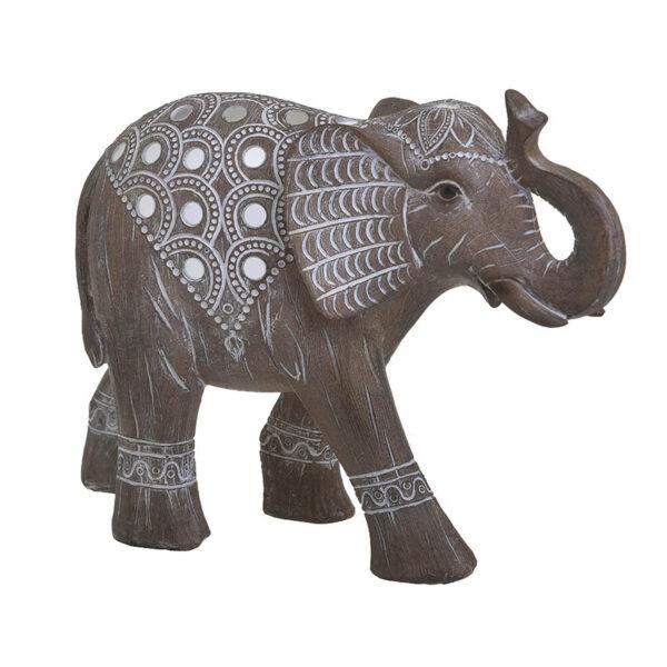 Διακοσμητικός Ελέφαντας