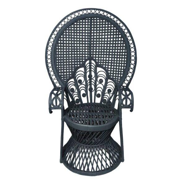 Πολυθρόνα Peacock