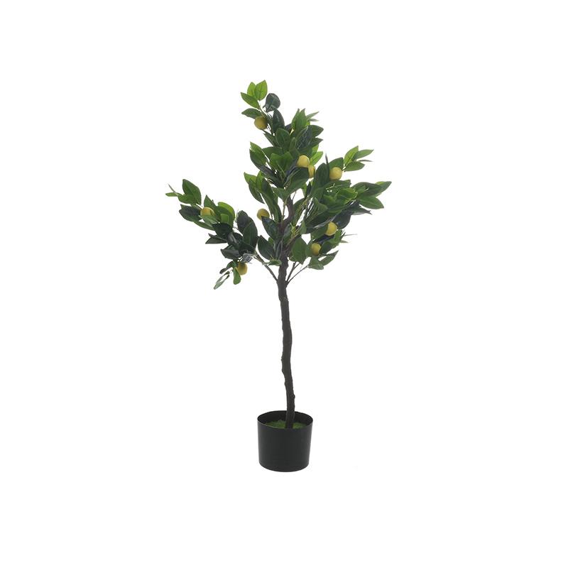 Τεχνητό Δέντρο